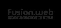 Fusiondotweb